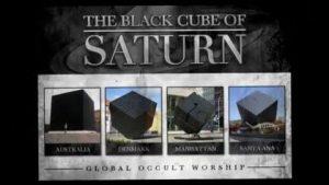 black-cubes-world