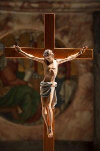 jesus-on-the-cross-11288023169aJdg