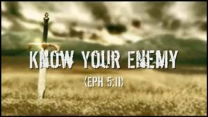 know-your-enemy-fuel-project
