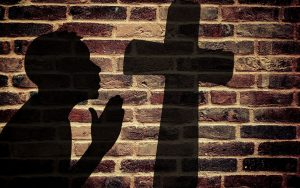 pray-shadow-brick