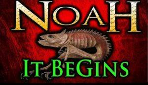 trey-smith-noah-it-begins