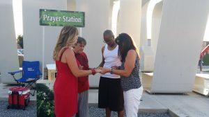 prayer-station-musicfest