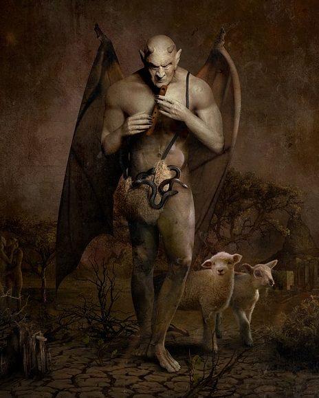 devil-1604313_960_720