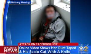 facebook_attack