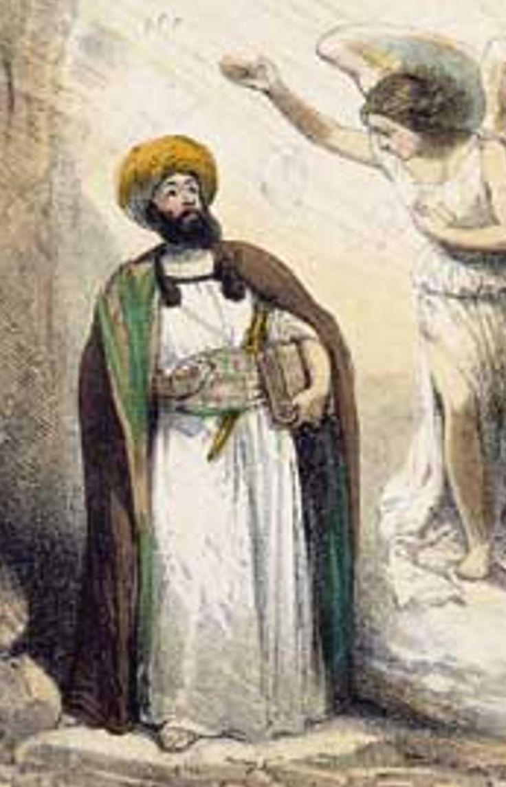 muhammad-angel