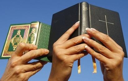 Bible Predicted Muhammad & Islam