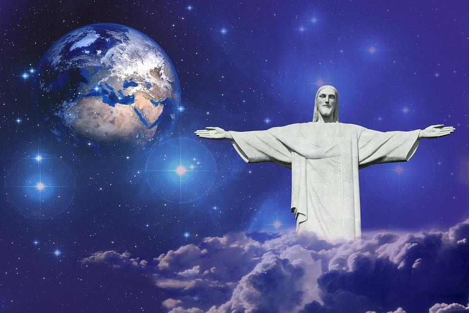 jesus-2630077_960_720
